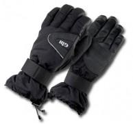 GILL Helmsman Gloves
