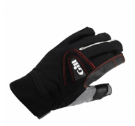 Gill Championship Gloves Short Fingered