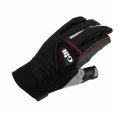 Gill Championship Gloves Long Fingered