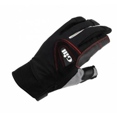 Gill Championship Gloves Long Fingered