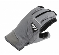 Gill Deckhand Gloves Long Fingered