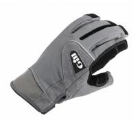 Gill Deckhand Gloves Long Fingered
