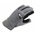 Gill Deckhand Gloves Short Fingered