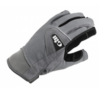 Gill Deckhand Gloves Short Fingered