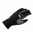 Gill Three Seasons Gloves