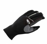 Gill Three Seasons Gloves