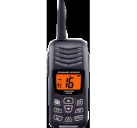 STANDARD HORIZON HX300E COMPACT HANDHELD FLOATING VHF TRANCEIVER
