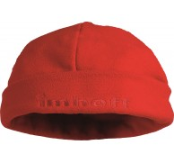 Imhoff Fleece Hat