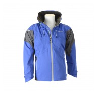 Imhoff Coastal Jacket