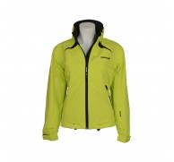 Imhoff Ladies Harbour Jacket