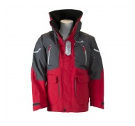 Imhoff Offshore Jacket