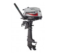 Mariner 6HP Outboard