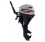 Mariner 9.9HP Outboard