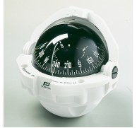 PLASTIMO COMPASS OFFSHORE 105 FOR POWER BOATS