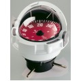 PLASTIMO COMPASS OFFSHORE 135 FOR POWER BOATS