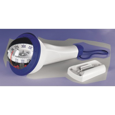 PLASTIMO IRIS 100  HAND BEARING COMPASS VARIATIONS & OPTIONS