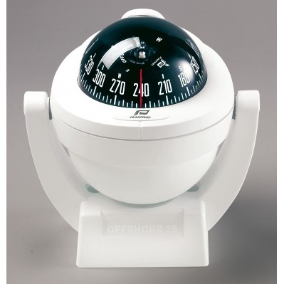 PLASTIMO COMPASS OFFSHORE 95 FOR POWER BOATS