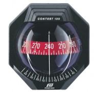 PLASTIMO COMPASS BULKHEAD MOUNT CONTEST 130
