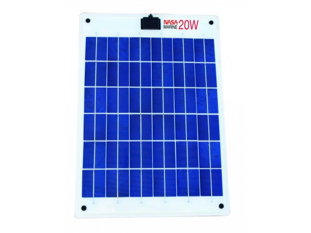 nasa ranger solar panels - photo #14