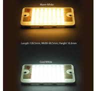 NASA MARINE LED INTERIOR LIGHTS