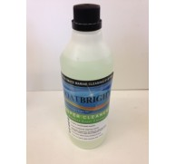 BOATBRIGHT SUPER CLEANER
