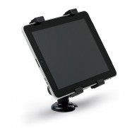 RAILBLAZA SCREENGRABBA iPAD & TABLET HOLDER