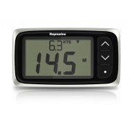 RAYMARINE i40 BI-DATA PACK