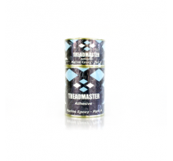 Treadmaster Adhesive 2 Pack