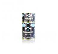 Treadmaster Adhesive 2 Pack