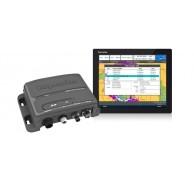 Raymarine AIS650 Transceiver AIS350 Receiver