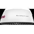 """Raymarime Quantum Q24C 18"""" Radar"""