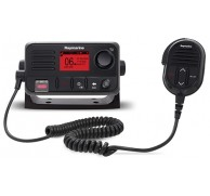 Raymarine Ray70 Multifunction Radio System