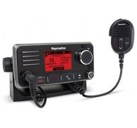 Raymarine Ray 60 VHF Radio