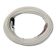 Raymarine Digital Radar Cables 4 lengths 2 styles