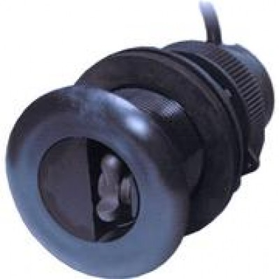 Raymarine DST800 Depth, Speed & Temprature Transducer