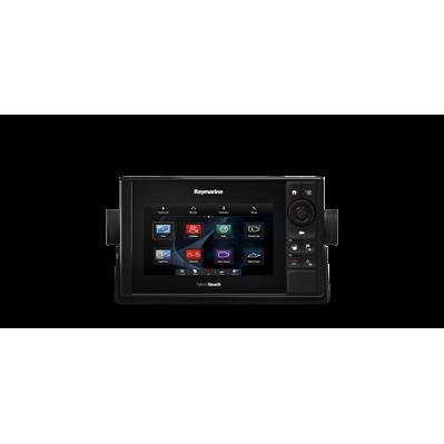 Raymarine es75/78 Hybrid Touch MFD