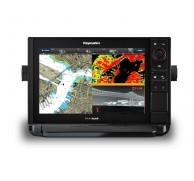 "Raymarine eS97/98 9"" Hybrid Touch MFD"