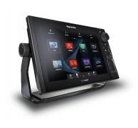 "Raymarine eS127/eS128 12"" Hybrid Touch MFD"
