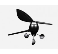Raymarine Short Arm Wind Vane