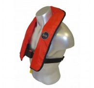 Ocean Safety/Kru ISO Lifejacket