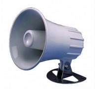 STANDARD HORIZON GX2100E DSC VHF SPARES & ACCESSORIES