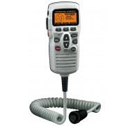 STANDARD HORIZON GX1600E DSC VHF SPARES & ACCESSORIES