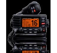 STANDARD HORIZON GX1600E DSC Class D VHF transceiver