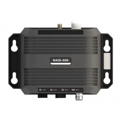 B&G NAIS-400