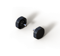 B&G Gimble Bracket Knobs