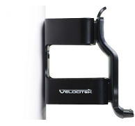 Velocitek Offset Mount Bracket for Shift