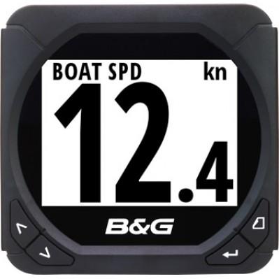B Amp G Triton Display Mount Batten Boathouse