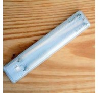 Labcraft Fluorescent Light